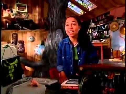 Kratts Creatures 33 - Marshmania! - YouTube