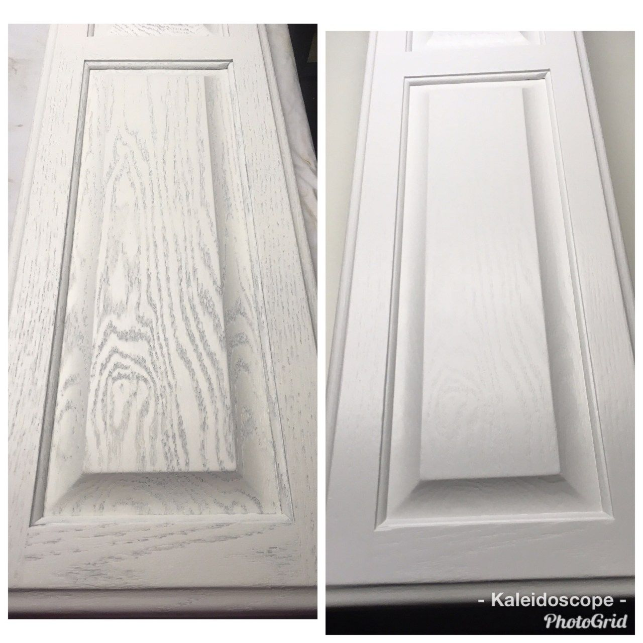 Aqua Coat White Grain Filler Product How To Grain Filler For Wood Cabinets Painting Cabinets Furniture Makeover Painting Kitchen Cabinets