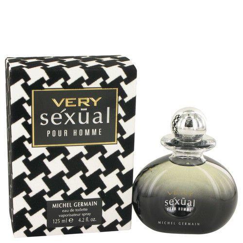 Pin Em Branded Men S Fragrances