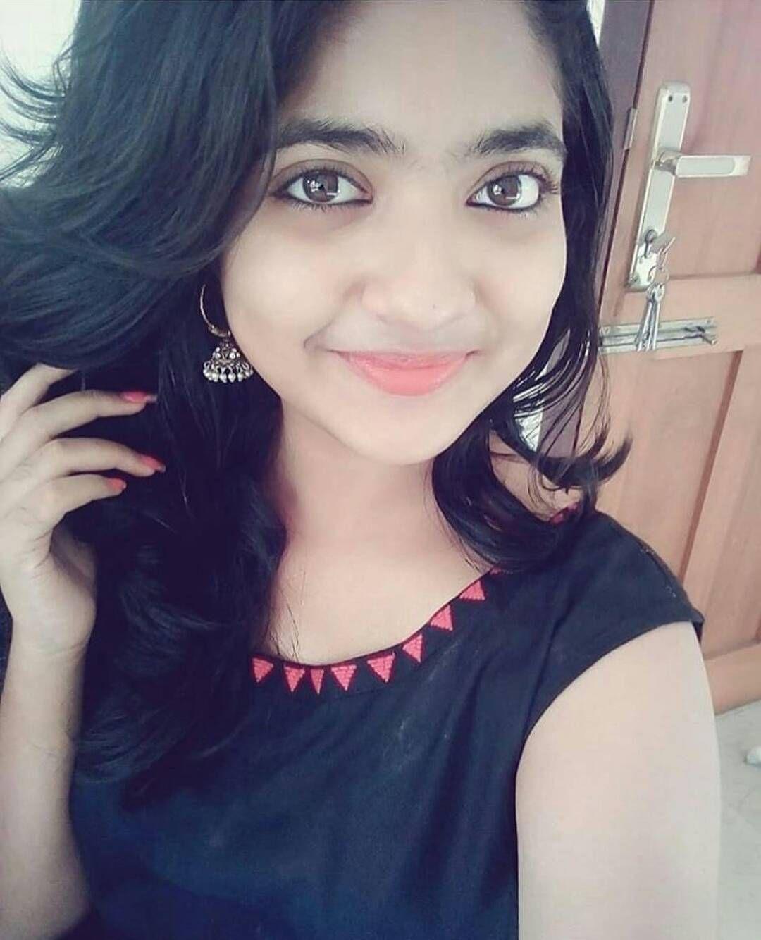 Lintagirlyabey  Freaky Girlz In Kerala In 2019-5978