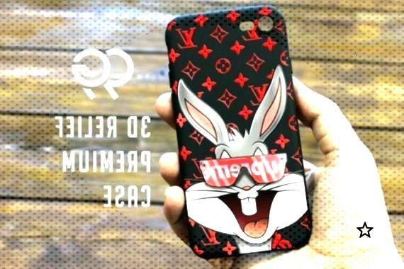 XS MAX case luxury iPhone case iPhone X case iPhone XR case iPhone 8 plus case Samsung Galaxy s8 s9