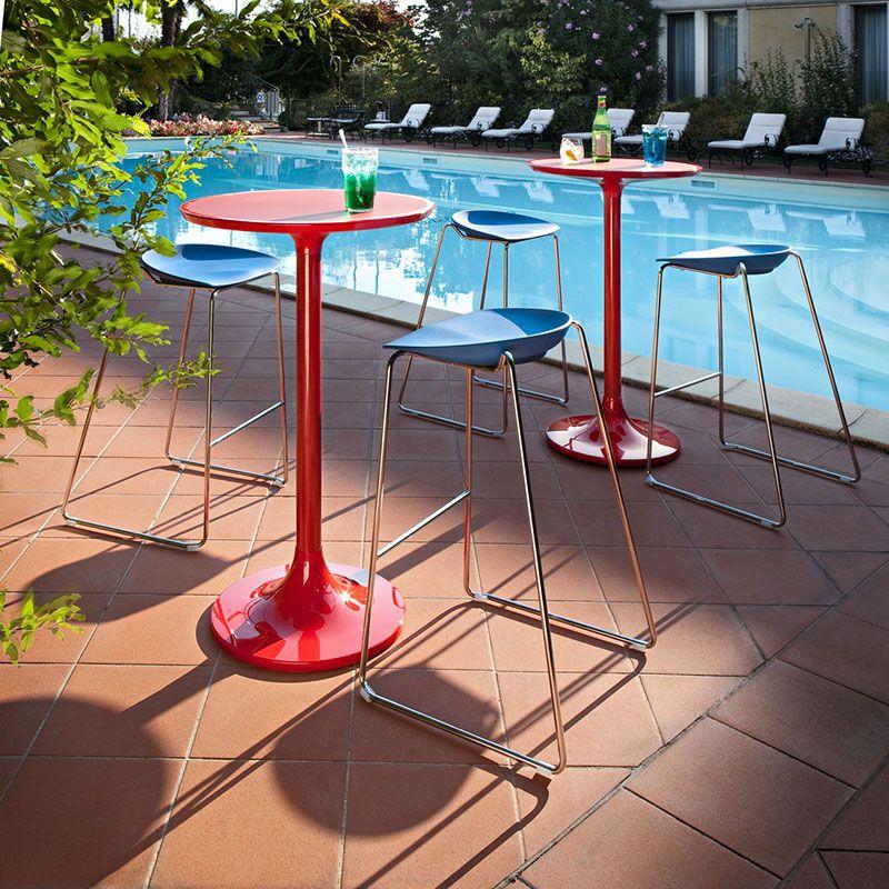 TABLES - Alma Design