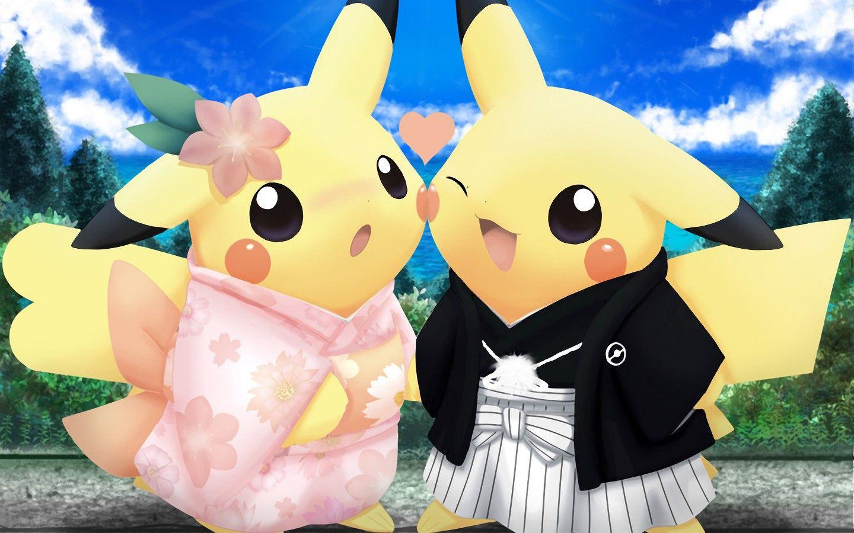 pokemon wallpaper Google Search Pokemon Pinterest