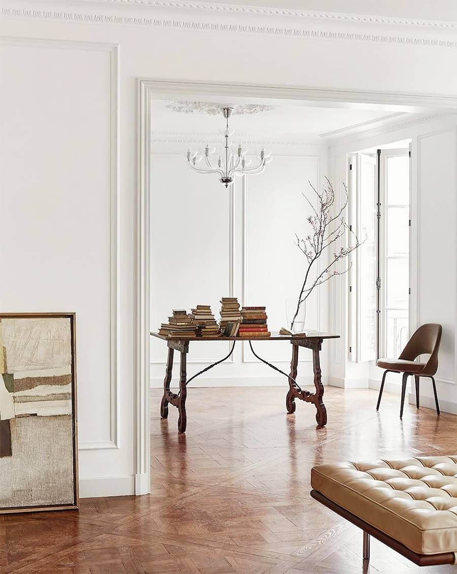 25 French Decorating Techniques to Elevate Your Aesthetic   French ...