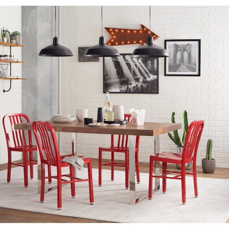 Barris Dining Table Dining Table Dining Mexican Chairs