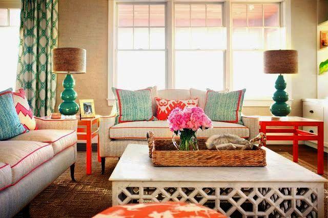 Shared   beach house interiors nz also rh in pinterest