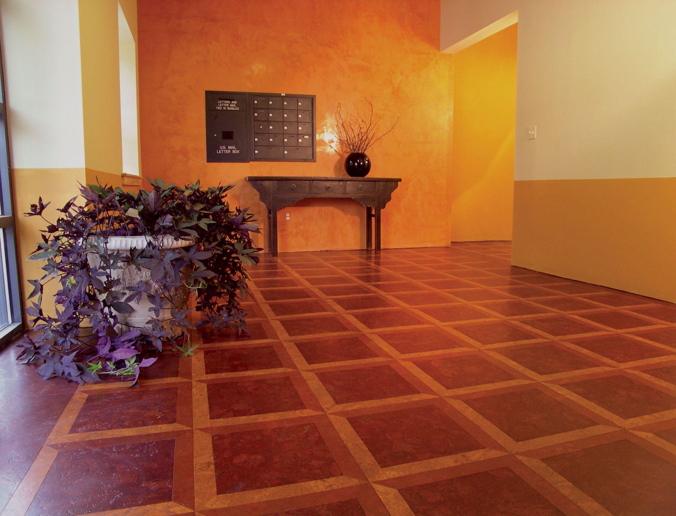 Cork Flooring Cork Flooring Pinterest Cork Kitchens And House