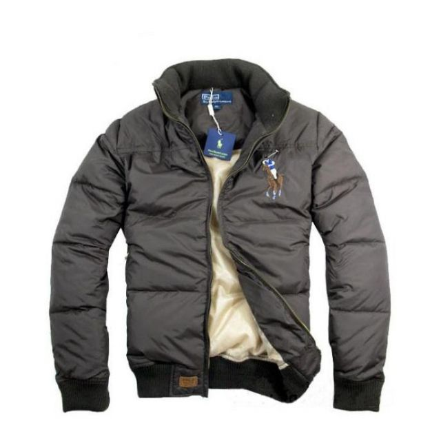 Welcome to our Ralph Lauren Outlet online store. Ralph Lauren Mens Down  Jackets rl1829 on Sale. Find the best price on Ralph Lauren Polo. ae72fbc1747