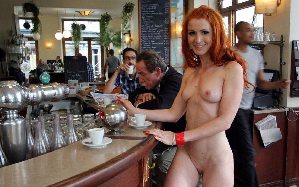 natalie portman desnuda fake