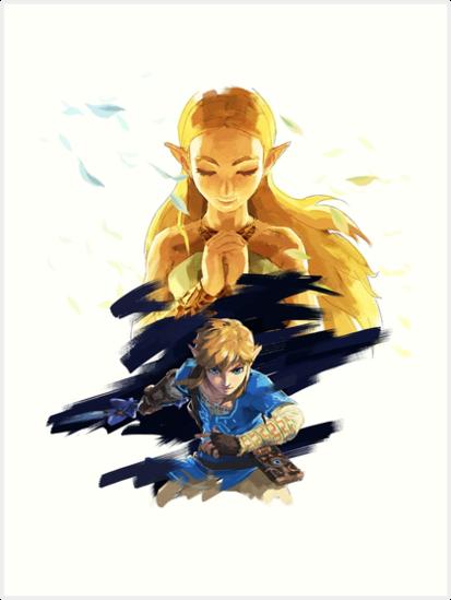 Zelda Art Google Search Legend Of Zelda Breath Zelda Art Legend Of Zelda