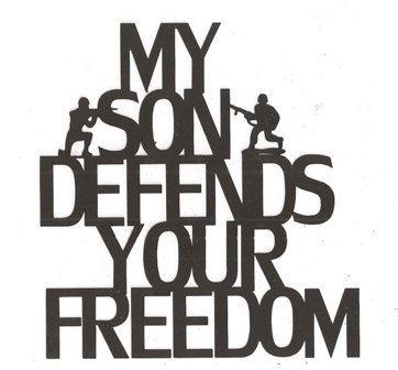 818+ Love My Marine Svg Best Free SVG