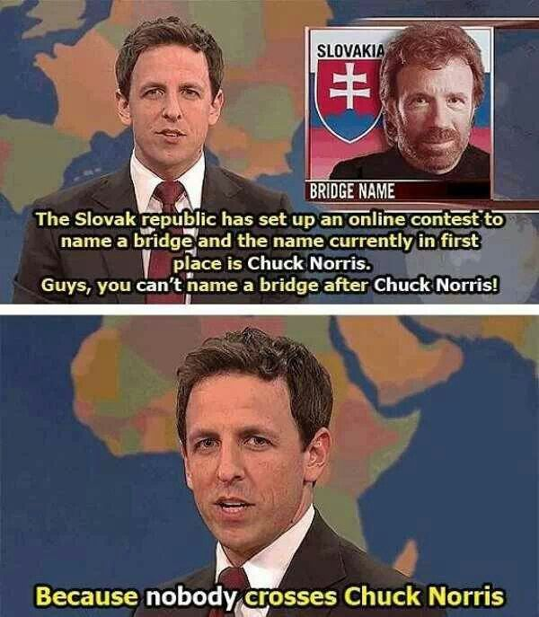 Chuck Norris Anything Pinterest Gracioso Chistes A El Humor