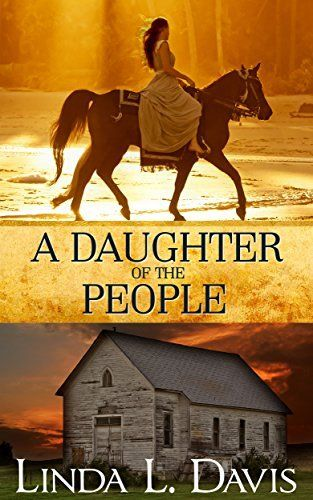 A Daughter of the People, http://www.amazon.com/dp/B00MKNXFWA/ref=cm_sw_r_pi_awdm_Jc97tb17NWJ11
