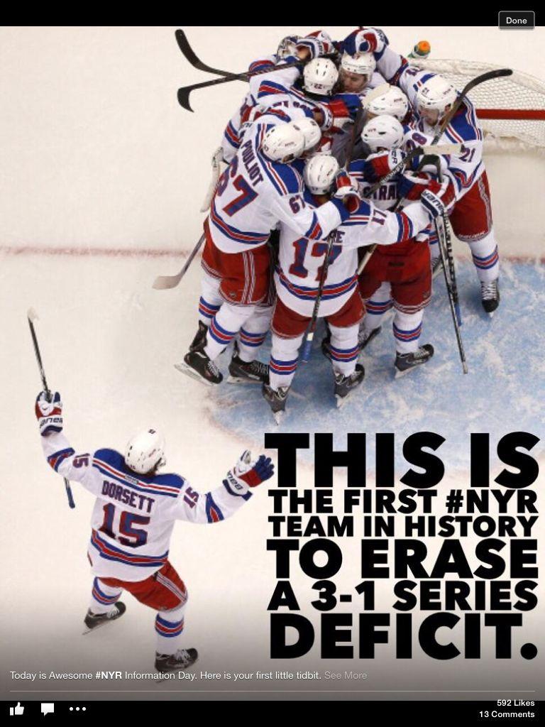 Let's go RANGERS New york rangers, Rangers hockey, Ranger