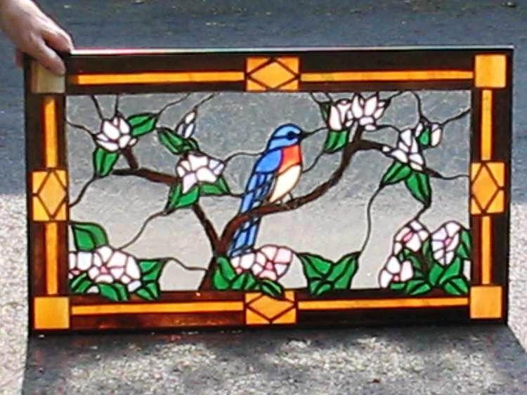 seagull artist mosaic review