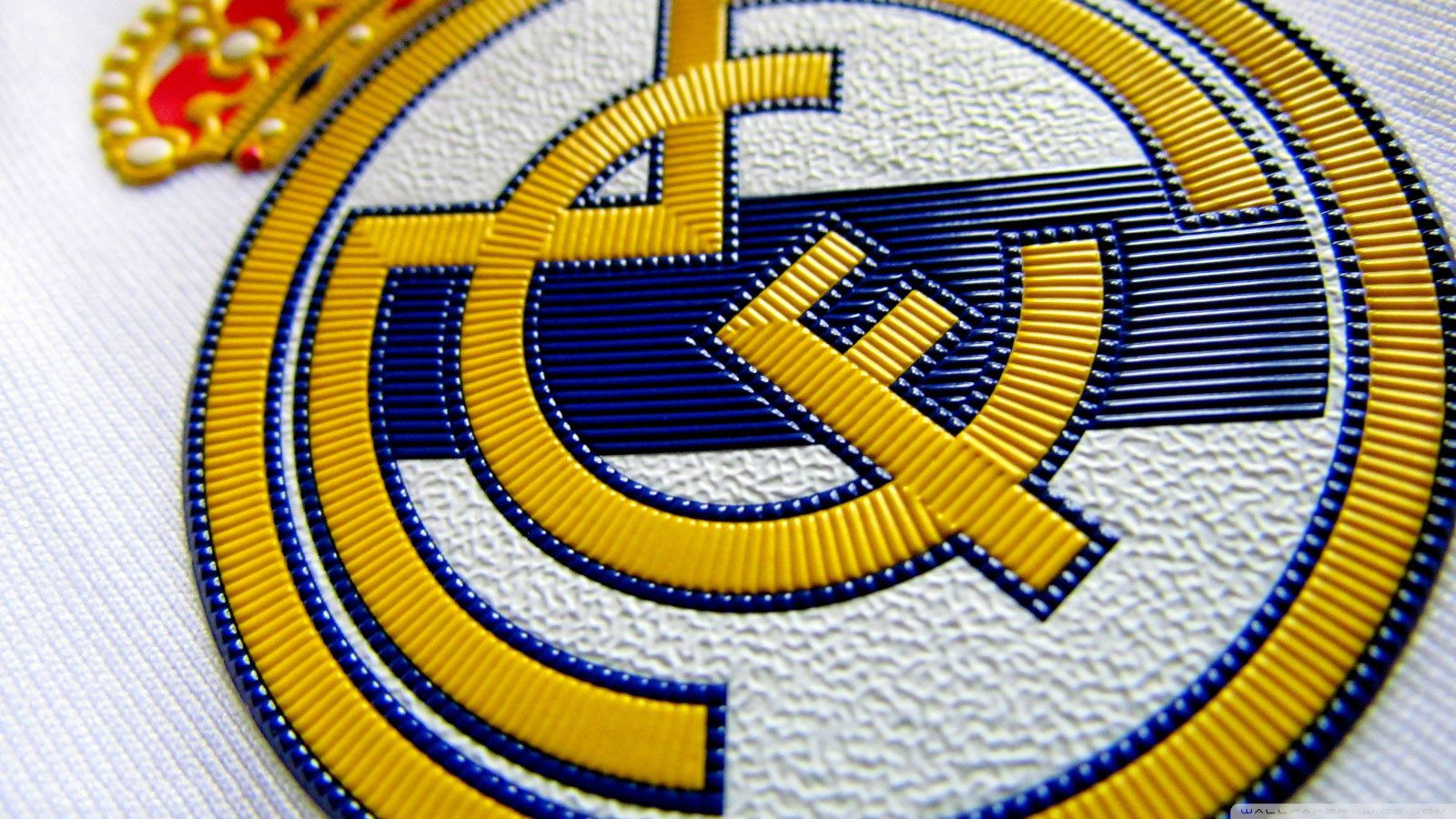 Se presentaron las camisetas adidas del Real Madrid para la temporada 2017/18