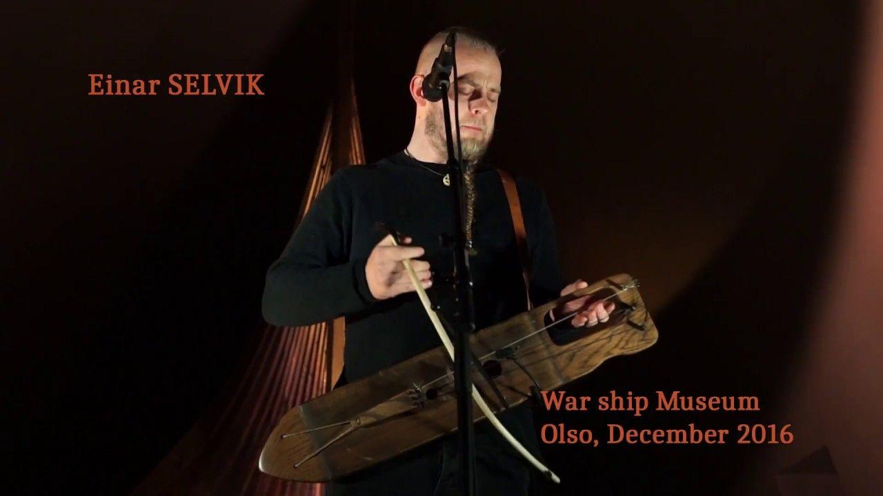 musical oslo 2016