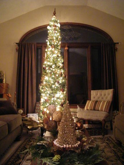 pencil tree   Pencil christmas tree, Pencil trees ...