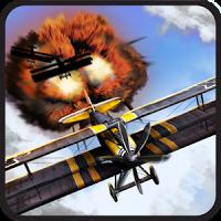 Ace Of Sky v 1.13 APK (Full) Action Games