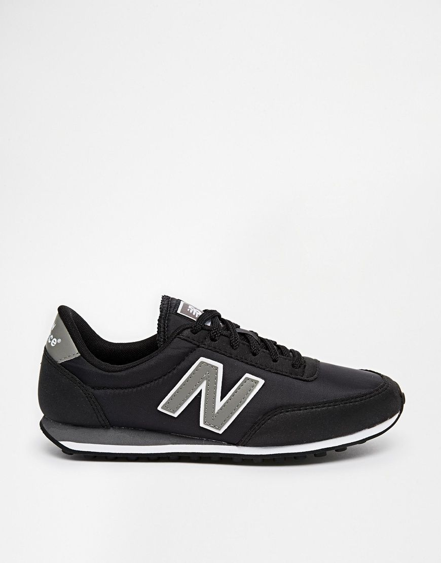 basket new balance homme 410