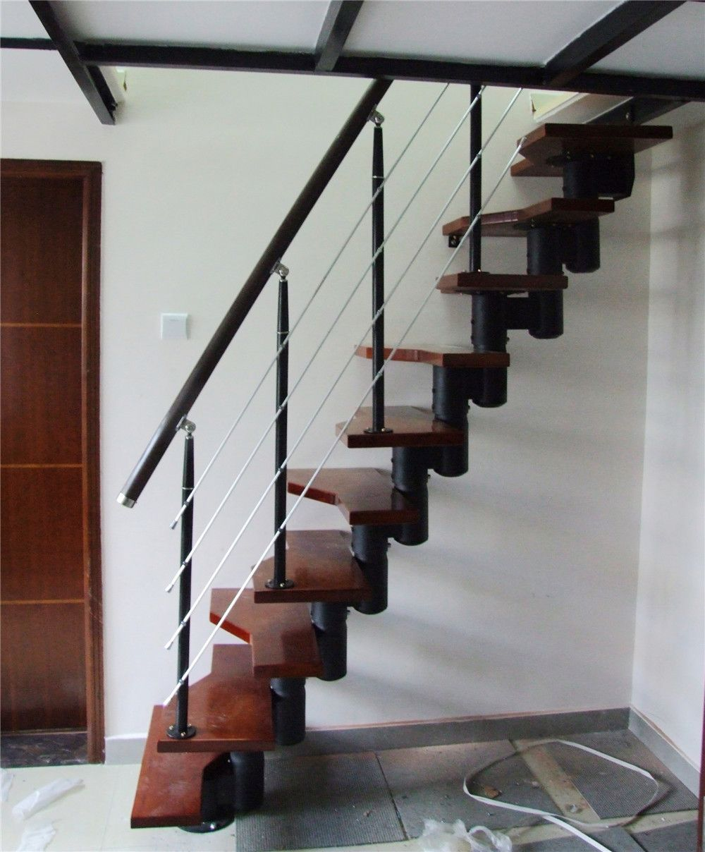 Best Cheap Stair Glass Buy Quality Wood Handrail Directly From 400 x 300