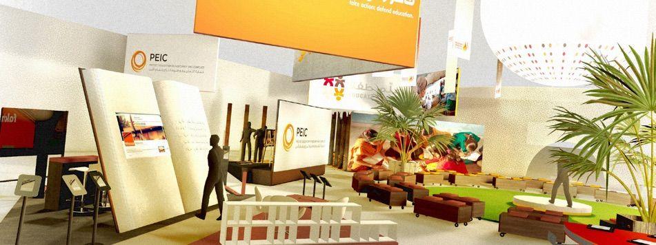 art_direction_architecture_interieur_wise_qatar_6