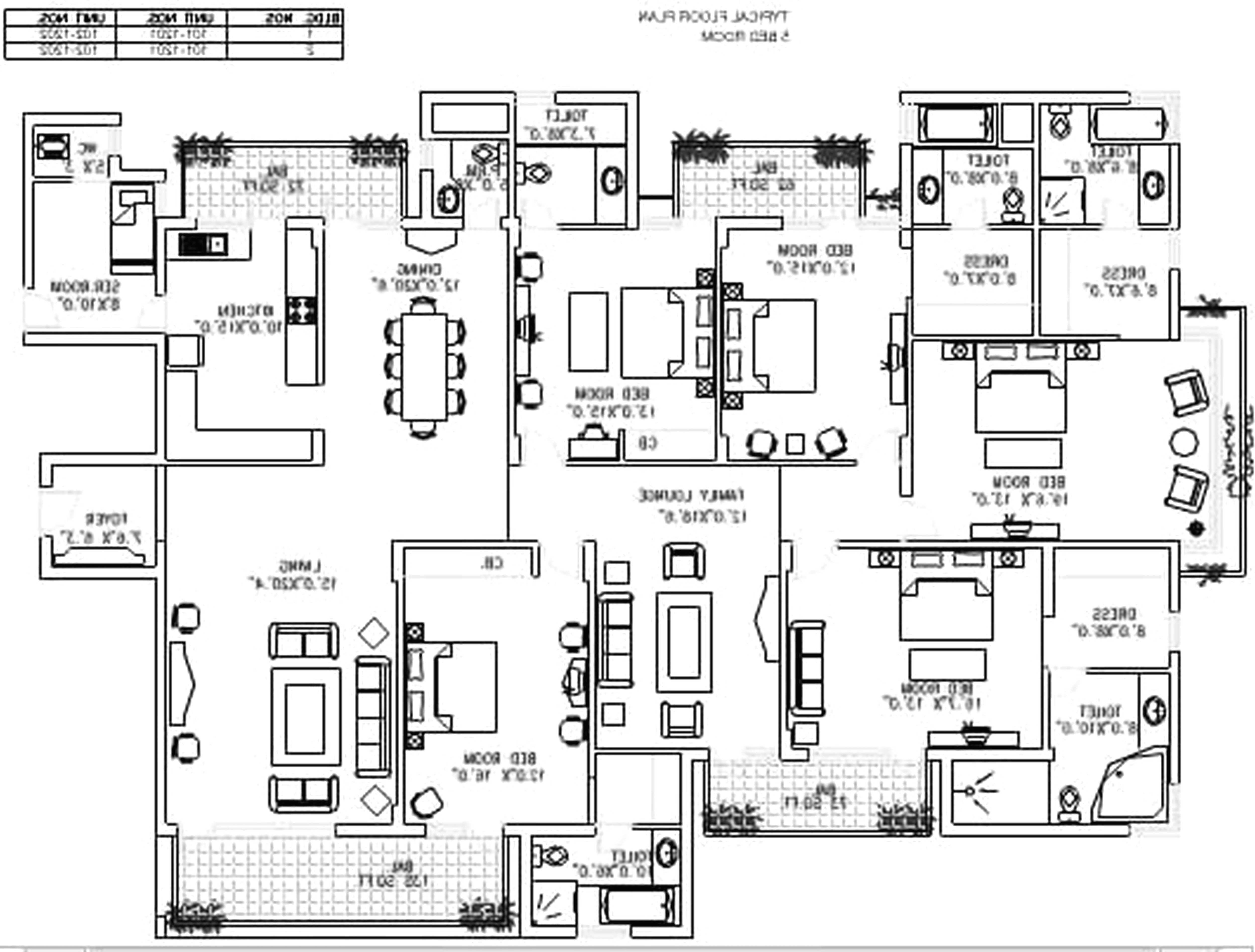 Mansion Huge Minecraft House Ideas Inspirational Huge Mansion Floor Plans Unique Inspir Luxury House Plans Minecraft Modern House Blueprints Modern House Plans