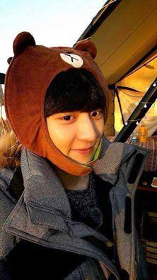 Cute Yeol ♥
