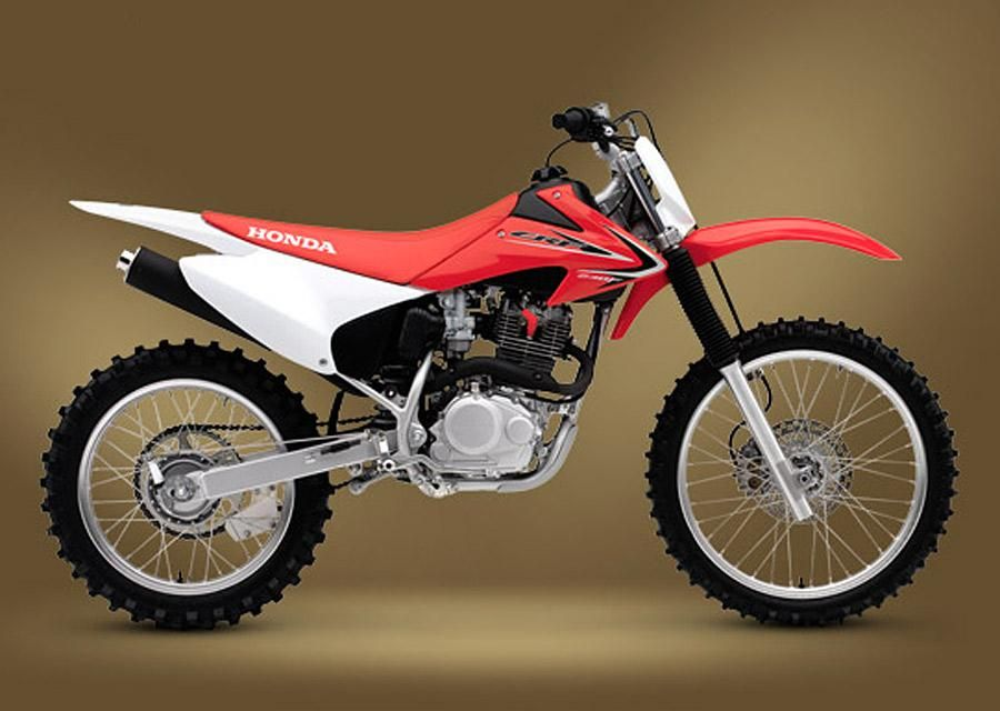 Honda Crf 230 My Other Ride 3 Honda Bikes Honda Dirt Bike Honda