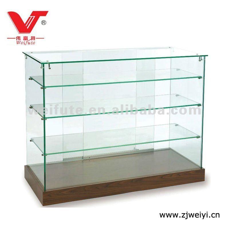 Verre vitrine-Autres meubles en bois-Id du produit:642452965 ...