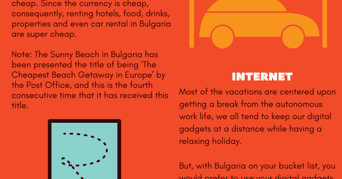 Bulgaria Is Listed In Every Other Poll As One Of The Cheapest Places In Entire Europe For A Vacation T Cheap Beach Getaways Affordable Destinations Car Rental
