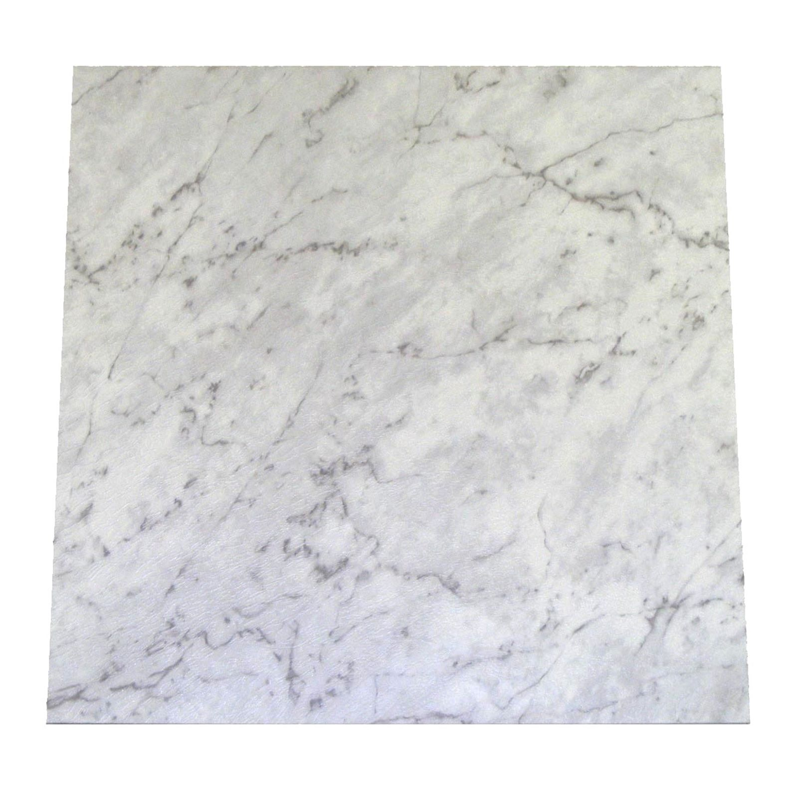 Find Winton 457 X 457mm White Marble Self Stick Vinyl Tile At Bunnings Vinyl Wall Tiles Self Stick Vinyl Tile Peel And Stick Tile