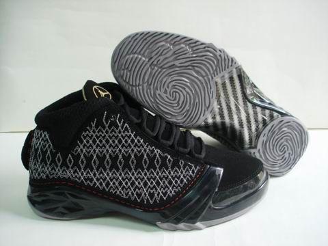 5b8090f52b3a ordercheap hello kitty shoes jordan shoes for low price · Nike Air ...
