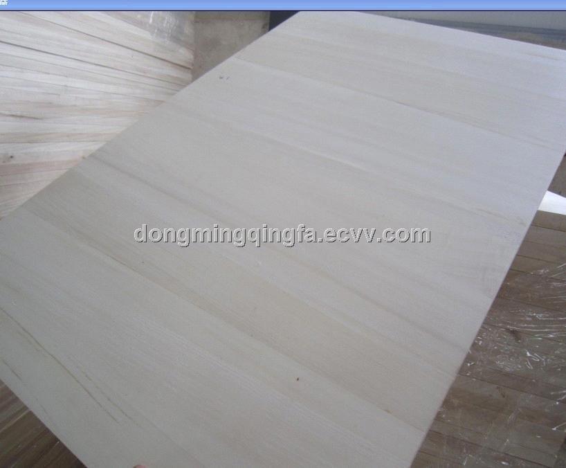 Pin On Lumber Wood
