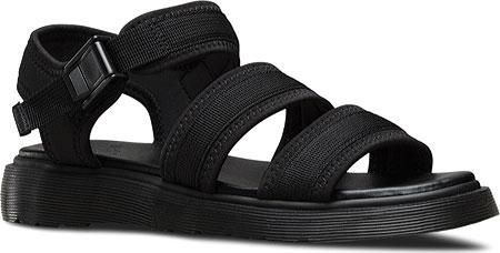 Dr. Martens Effra Tech 2 Strap Sandal Brought to you by