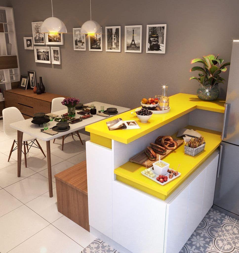 Price Of Jambi Minimalist Kitchen Set