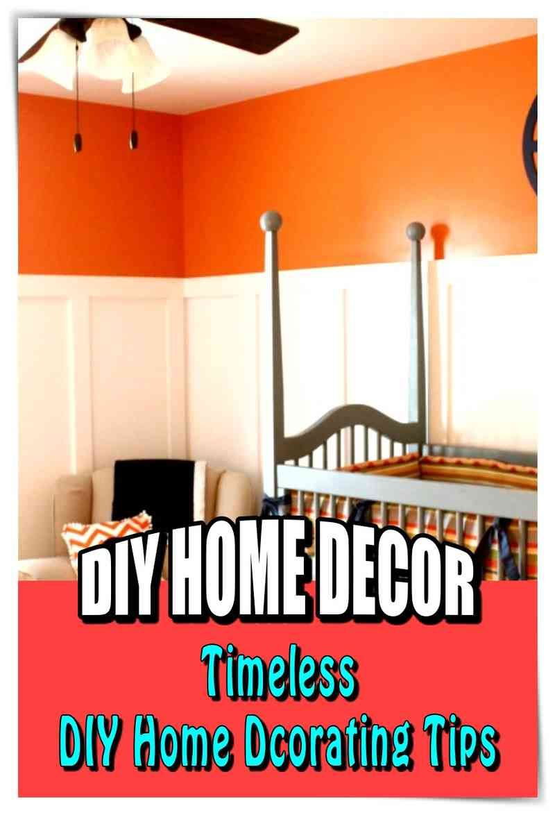 Important Home Decor Tips You Need To Know With Images Home