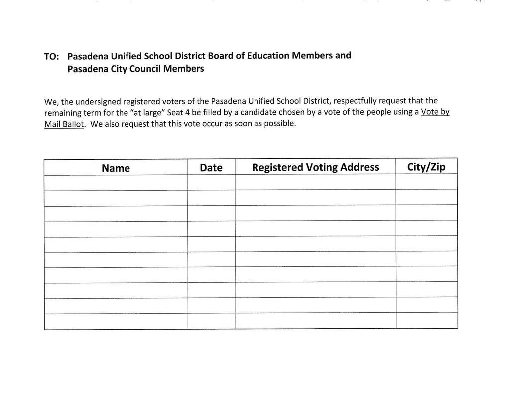 Immigration Form I 130A Unique Petitions Template