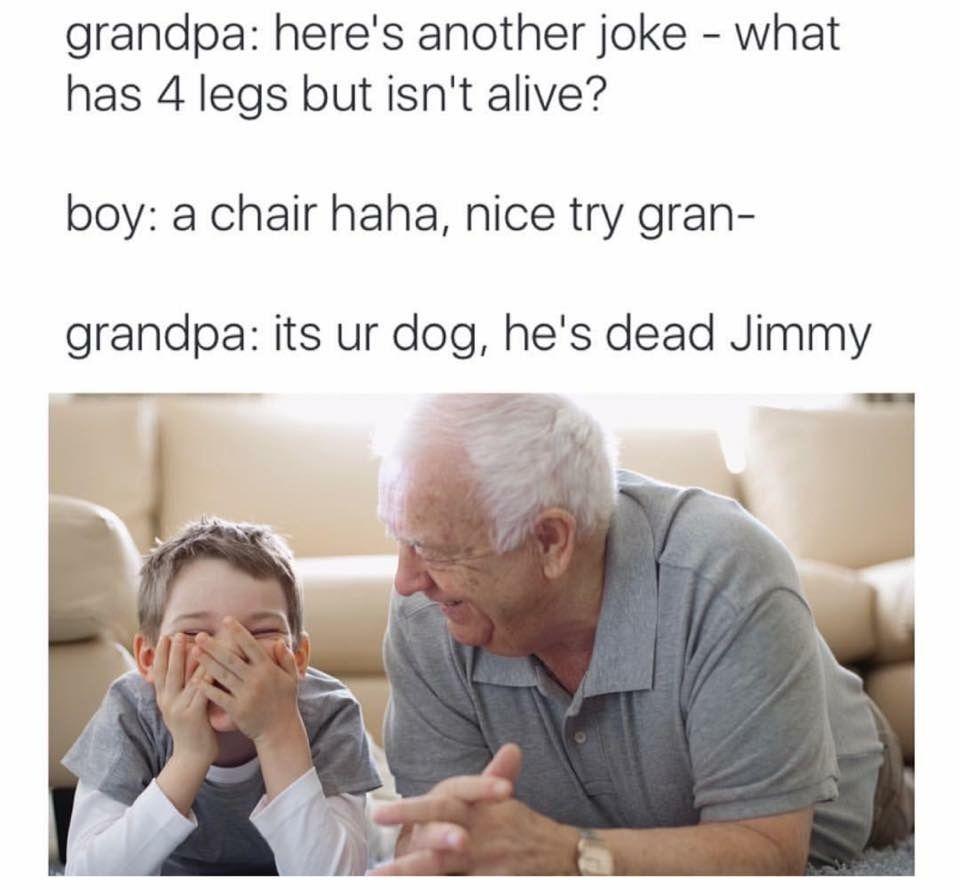 Pin By Kuraudia On Just Cause Dark Humor Jokes Dark Humour Memes Really Funny Memes
