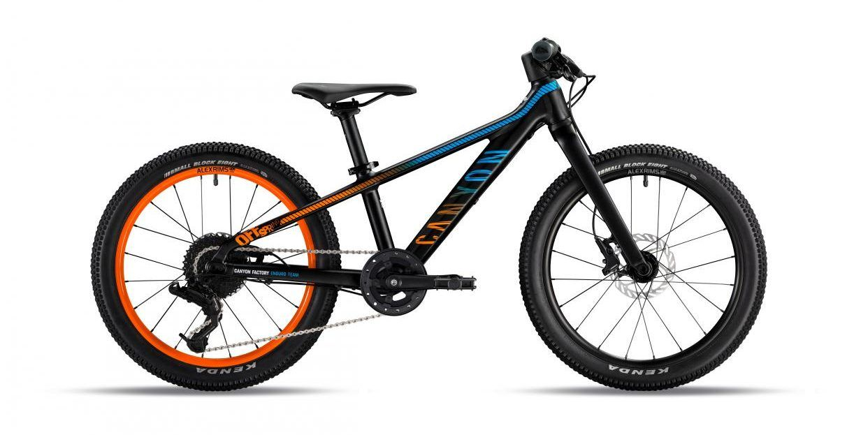 Best Kids Mountain Bikes And How To Get Your Kids Riding Kids Mountain Bikes Kids Bike Bike