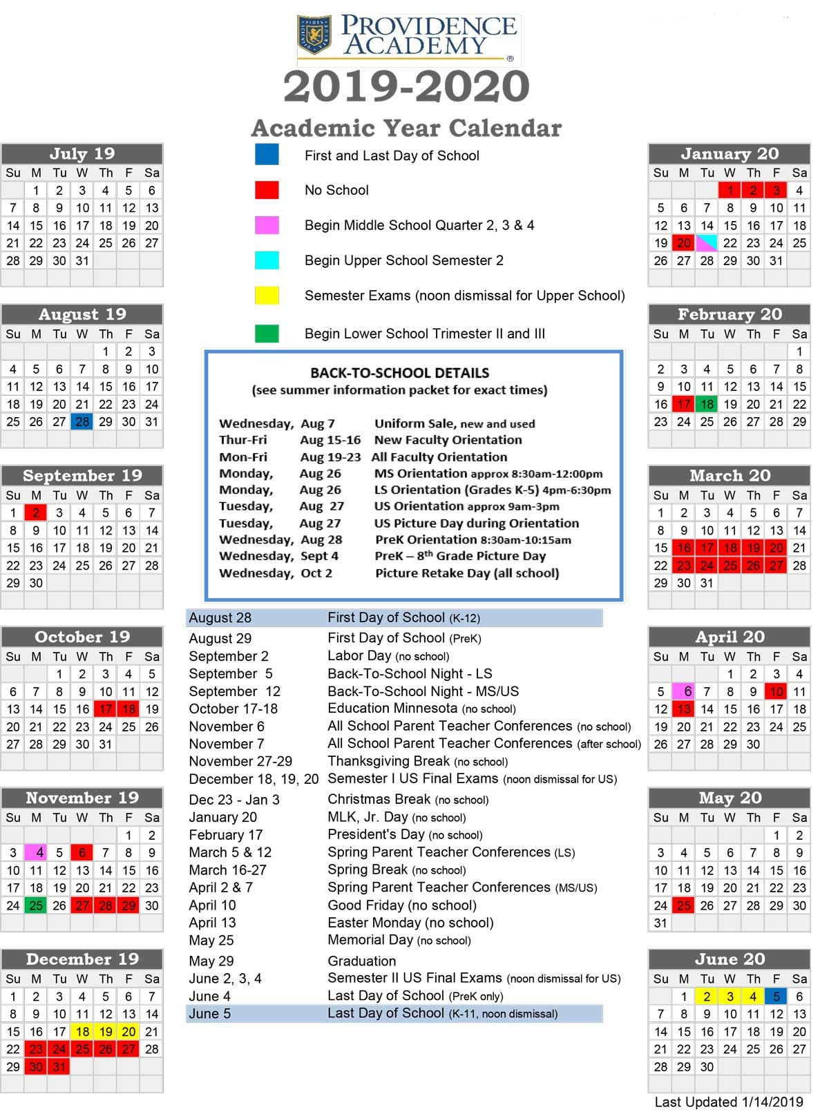 Ucsb Academic Calendar 2022.25 Golden Marketing Calendar Templates For Excel And Google Sheets 2020 2021 2022 Free Tipsographic Marketing Calendar Template School Calendar High School Calendar