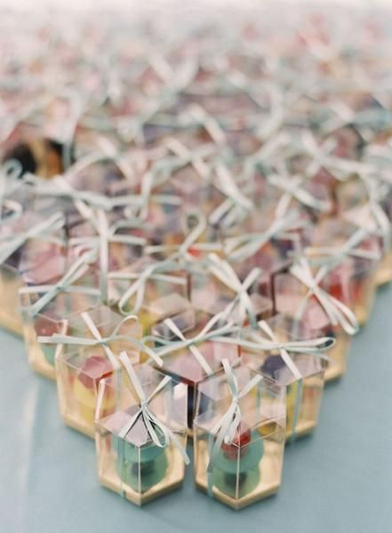 Ring Pop Boxes Wedding Box Favors Wedding boxes Favors and