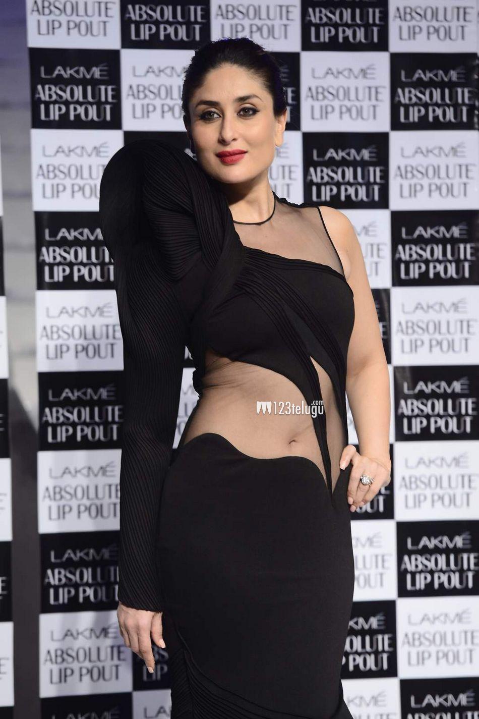 Pin On Kareena Kapoor Khan