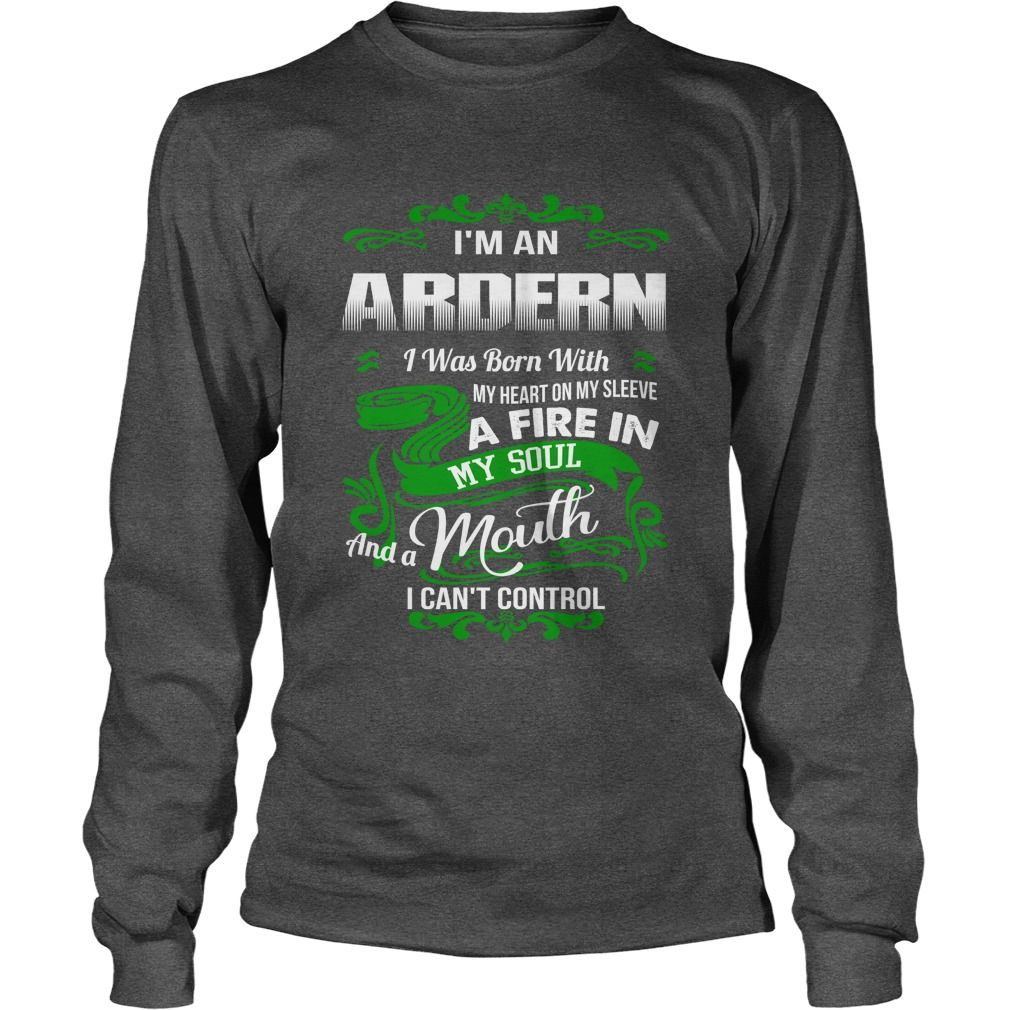 Love ARDERN Tshirt #gift #ideas #Popular #Everything #Videos #Shop #Animals #pets #Architecture #Art #Cars #motorcycles #Celebrities #DIY #crafts #Design #Education #Entertainment #Food #drink #Gardening #Geek #Hair #beauty #Health #fitness #History #Holidays #events #Home decor #Humor #Illustrations #posters #Kids #parenting #Men #Outdoors #Photography #Products #Quotes #Science #nature #Sports #Tattoos #Technology #Travel #Weddings #Women