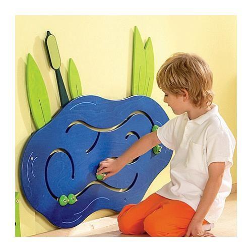 Nursery-$499 Whoa.  I wonder if Ron could make these.  @Samantha Turner?