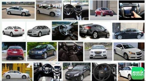 Bán xe ô tô Chevrolet cũ trực tuyến như thế nào?  xem thêm:  http://trungtamotocu.com/ban-xe-o-to-chevrolet-cu-truc-tuyen-nhu-the-nao-21.html