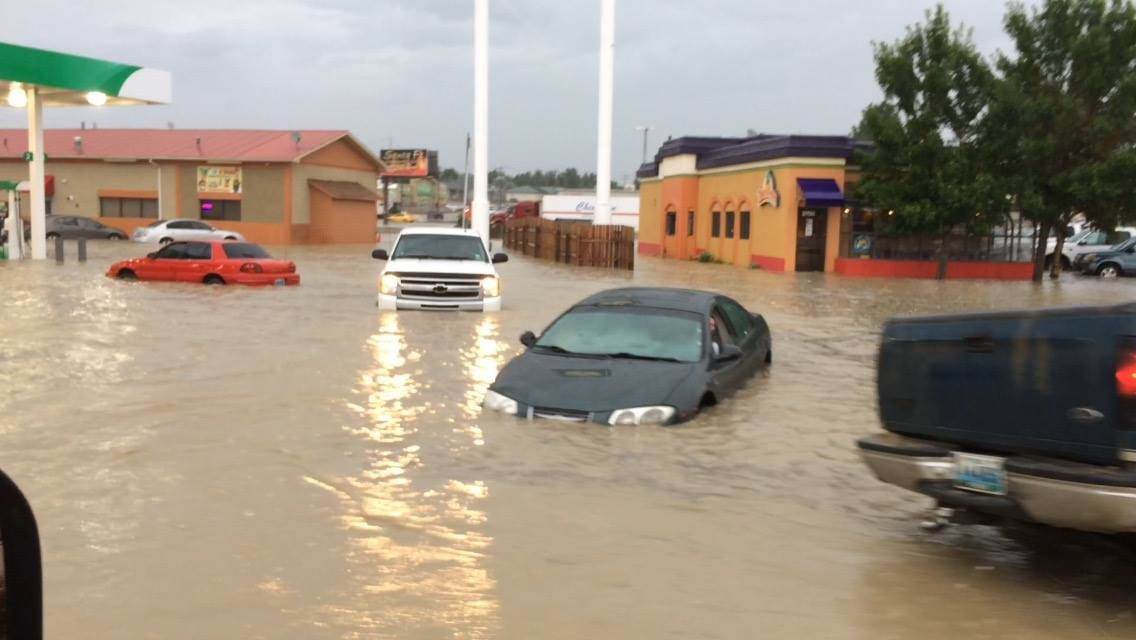 Does home insurance cover floods home insurance flood