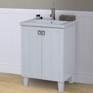 New Bathroom Cabinet 24 Inches Wide