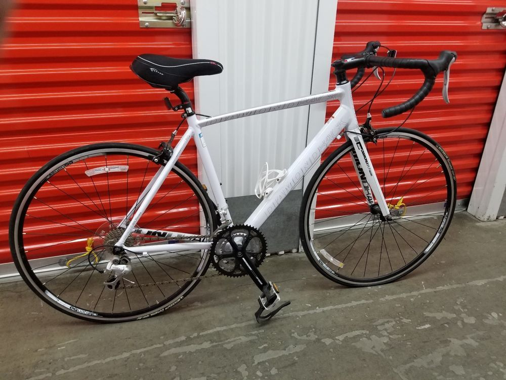 Latest Diamondback Bike For Sales Diamondbackbike Diamondback