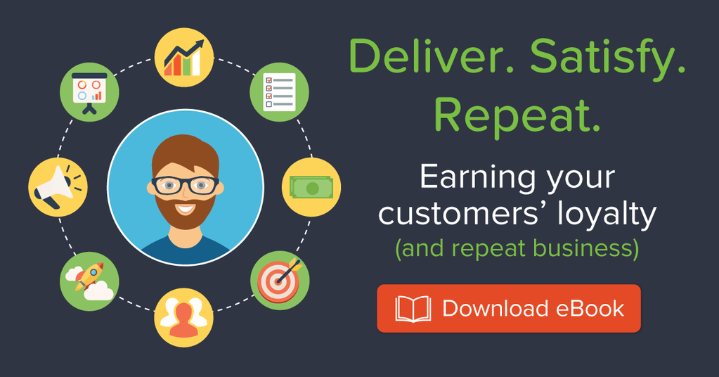 Free E-Book - How Do You Earning Your #Customers' Loyalty And Repeat #Business? http://t.co/Z5w3PfBfAe  #RT http://t.co/0JFftPL1oW